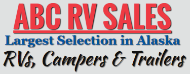 ABC rv sales